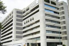 Hospital de Clínicas Caracas, C.A.