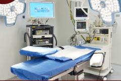 Cirugía de Costos Unificados