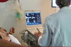 Cardiología no invasiva