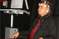 Electroencefalografía digital