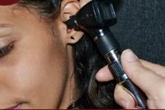 Estudios auditivos